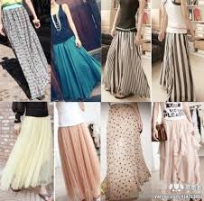 Long Flowy Maxi Skirt 80 Best Looks For My Ladies Images On Pinterest Long Skirts