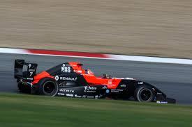 formula 4 car max fewtrell renault formula 3 racing and 2016 formula 4 british