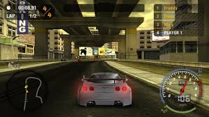 ppsspp 0 9 1 apk need for speed most wanted 5 1 0 usa iso psp isos emuparadise