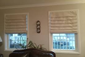 Basement Window Blinds - budget blinds pearl river ny custom window coverings shutters