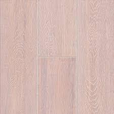 china uniclic flat white oak bamboo flooring china bamboo