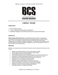 Construction Worker Resume Examples And Samples by Construction Laborer Resume Examples And Samples Free Resume