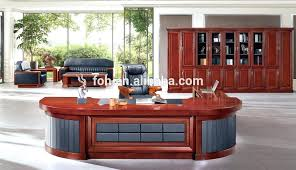 Luxury Office Desks Luxury Desks Amazing Of Luxury Home Office Desk Luxury Desks For