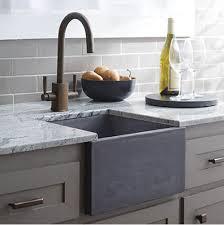 Kitchen Cabinets Van Nuys Native Trails Kitchen Pewter Deluxe Vanity U0026 Kitchen Van Nuys Ca