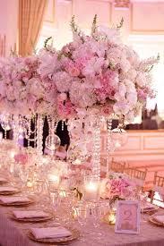 pink decorations for weddings 6 sheriffjim