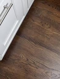 Wood Flooring In Kitchen by Grey Wood Flooring Ideas Home Flooring Ideas Hardwood Floors