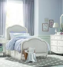Next White Bedroom Drawers Harmony Antique Linen White 3 Drawer Desk