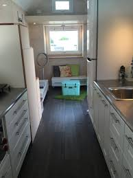 ikea kitchen wall cabinets height using ikea cabinets in a tiny house an in depth review