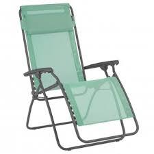 chaise relax lafuma lfm4020 8559 r clip bat menthol basalte u jpg