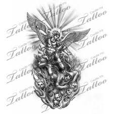 tattoo nation cielo replica 66 best future tattoo ideas images on pinterest archangel michael