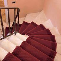 tappeto per scale passatoie per scale monza passatoie per scale passatoie