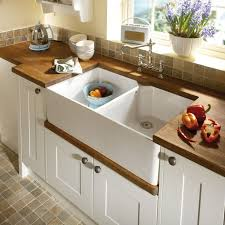 Best Traditional Kitchens Sinks  Taps Images On Pinterest - Kitchens sinks and taps
