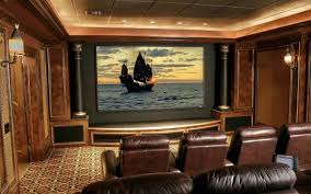 home theater in basement basement home theater ideas basement masters