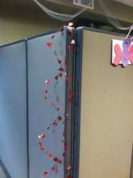 Valentines Day Decor Office by 181 Best Office Decor Images On Pinterest Home Office Ideas And
