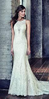 rustic wedding dresses rustic wedding dress best 25 rustic wedding dresses ideas on