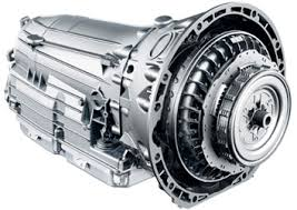 mercedes a class automatic transmission problems mercedes transmission problems
