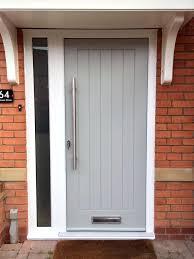 front doors amazing front door best idea door design gray