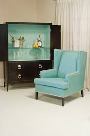 Interior Designer Costs by Interior Designer Dfw Mtk Design Group Le Cahier Des Charges De