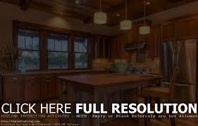 cabinet antique kitchen islands for sale kitchen island styles