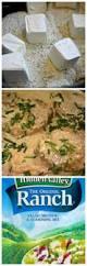 Crock Pot Dressing For Thanksgiving Top 25 Best Crockpot Dressing Ideas On Pinterest Beef In Slow