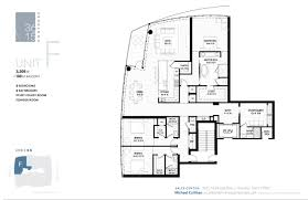 Philip Johnson Glass House Floor Plan by 3615 Montrose It U0027s Not Just Where You Live