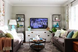 28 ideas for living room 28 ideas to decorate small living room apartment on a budget 2018