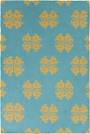 Modern Yellow Rug by 88 Best Kilim Softly Images On Pinterest Wool Rugs Cgi And