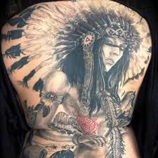 lucky rabbit tattoos