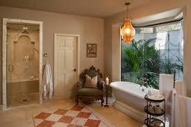 Spanish Colonial Bathroom Design Spanish Colonial Bathroom - Spanish bathroom design