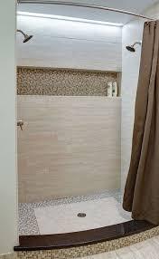 design a bathroom bathroom tile design ideas best home design ideas stylesyllabus us