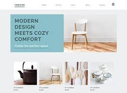 Home Decor Items Websites Home Decor Templates Gallery Of Art Home Decor Website Home