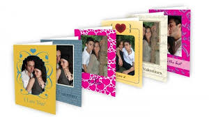 photo greeting cards photo one website