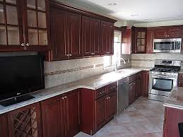 kitchen cabinets staten island cabinets by marciano corp in staten island ny 10309 nj com