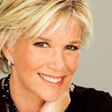 debra norville new hairstyles 2015 deborah norville anchor for inside edition hairstyles