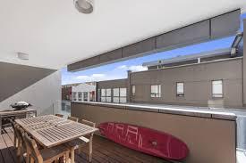 11 178 campbell parade bondi beach nsw 2026 sold apartment