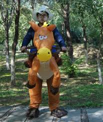 Halloween Costumes Horses Sale Inflatable Horse Costumes Inflatable Horse Costumes Sale