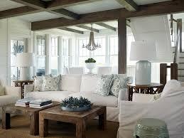 Interior Design Services Nashville Online Interior Design Q U0026a For Free From Our Designers Decorist