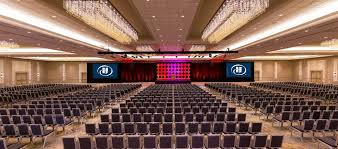 wedding venues mn minneapolis wedding venues meeting rooms event planning by