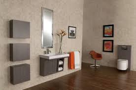 Bathroom Vanities Chicago Ada Compliant Libera Vanity Contemporary Bathroom Vanities And