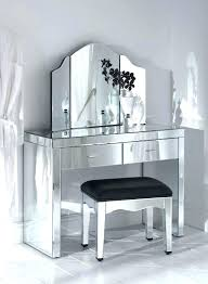 vanity dressing table with mirror dressing table mirror with lights agustinanievas com