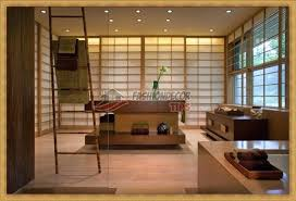 Home Decor Nyc Japanese Home Decor Blamo Co