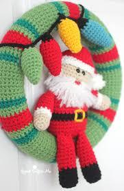 979 best hekla julepynt images on pinterest crochet hearts