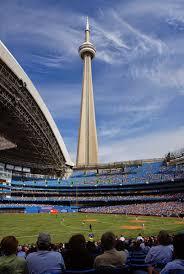 400 Feet Mlb Stadiums
