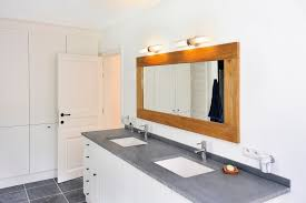 vanity mirrors functional and fancy addition to your bathroom