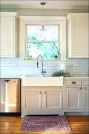 domsjo double bowl sink domsjo sink large size of living faucets kitchen sink instructions
