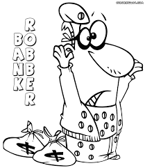 bambi coloring book bank coloring pages coloring pages to download and print