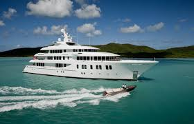 most expensive boat in the world delta marine custom built luxury yachts
