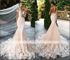 Custom Wedding Dress China Wedding Dress Manufacturer Custom Wedding Dresses Evening