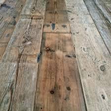 Engineered Wood Flooring Care Engineered Hardwood Floor Poly Wood Finish Hardwood Floor Mop
