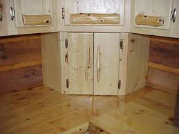 Rustic Kitchen Hardware - appealing rustic kitchen cabinet hardware cabinets top white paint